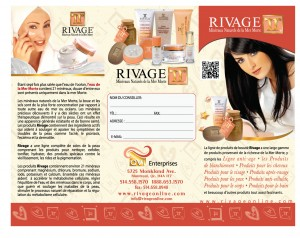 RIVAGE_Flyer_Letter_out