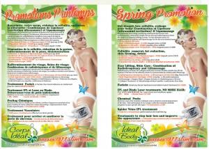 Spring_Promo_2013